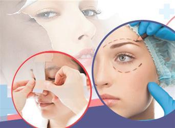პლასტიკური ქირურგია, plastikuri kirurgia, plastic surgery